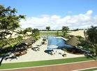 Medio_mundo-verde_piscina02
